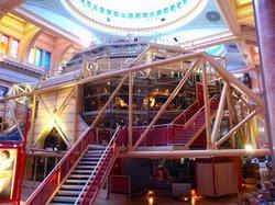 皇家交易所剧院