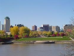Winnipeg (21928003)