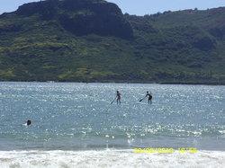 Grand Wailea Beach