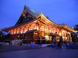 asakusa temple (32634544)