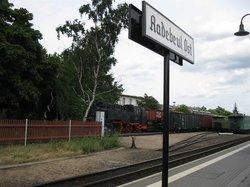 Lossnitzgrundbahn