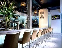 Niles Bar & Restaurant