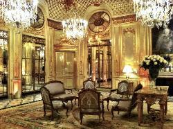 茉黎斯酒店