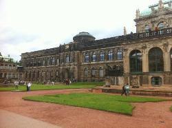Dresden Kulttouren