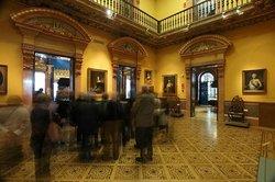 加迪亚诺博物馆