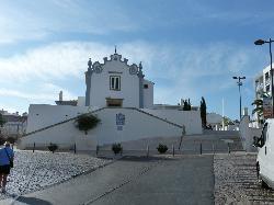Sant'Ana Church