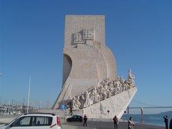大发现纪念碑