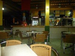 Calle 62
