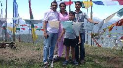 KrishnanN_13