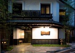 江户樱花饭店