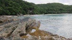 Boayan Island