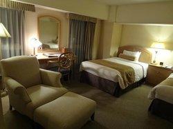 东京阿格尼斯酒店&公寓