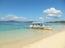 Bulog Island
