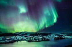 极限冰岛之旅