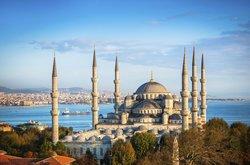 Istanbul (93557480)