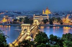 Budapest (93561448)