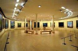 马蒙坦美术馆
