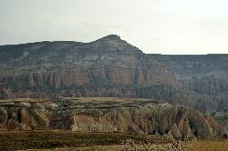 格雷梅国家公园