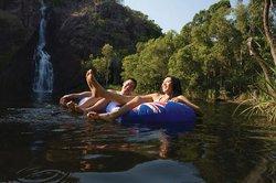 Wangi Falls, Litchfield National Park (102875682)