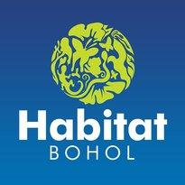 Bohol Habitat Conservation Center