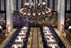 Tosca意大利餐厅