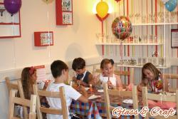 Kids party (112035324)