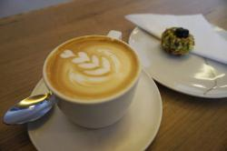 Dukes Coffee Roasters