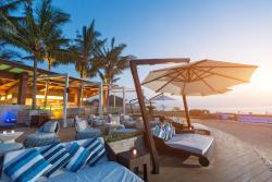 Azure Beach Club