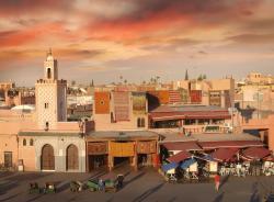 Marrakech (124269635)