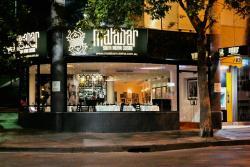 Malabar South Indian Restaurant in Darlinghurst