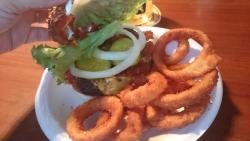 Sumay Pub & Grill
