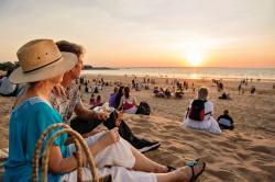 Mindil Beach Sunset Markets, Darwin (142910410)