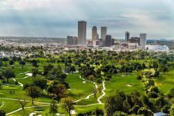 Downtown Tulsa (169489081)