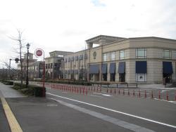 Sendai Izumi Premium Outlet