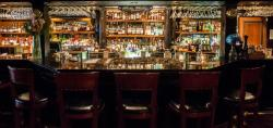 The Press Gang Restaurant & Oyster Bar