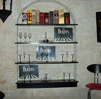 Mi Casa Beatles