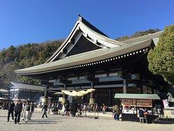 Saijo Inari