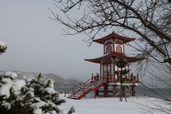 Ukimido Park