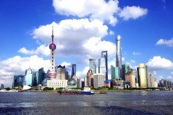 China Odyssey Tours