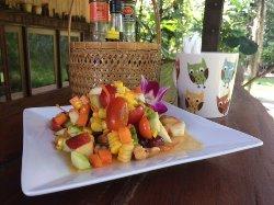Khun Noi Thai Food
