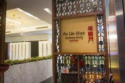 Fu Lin Men (CSC)