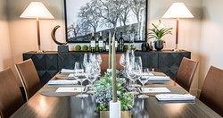 Signorello Estate Winery