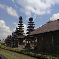 Bali Experience Adventure Tour
