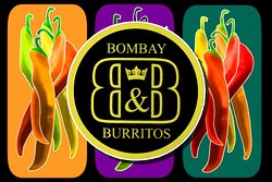 Bombay Burritos Restaurant