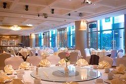 Fu Lin Men Chinese Restaurant (SRC)