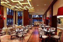 彩丰楼中餐厅