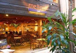 Mellow Cafe