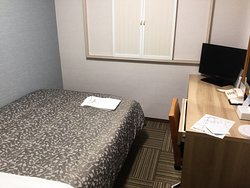 板桥中心酒店
