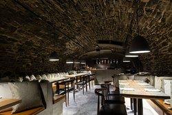 Restaurant Taniere