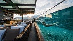 Italics & Rise at Akyra Manor Chiang Mai